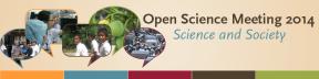 banner OSM (def)