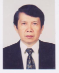 David Muljono