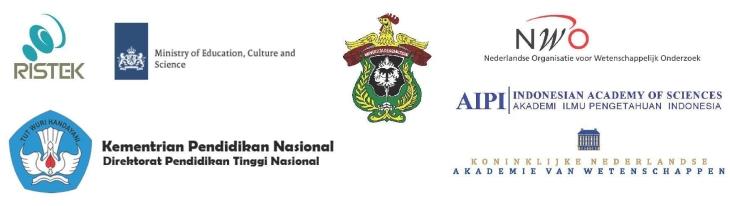 logos-osm-jan-2014