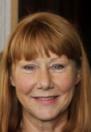 Renee van Kessel