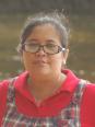 Retno Supriyanti