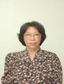 Yunita Winarto