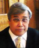 Sangkot Marzuki