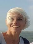 Liliane Geerling