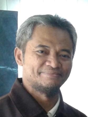 Widjo Kongko Klarifikasi Terkait Potensi Tsunami kepada Polda Banten